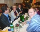 MVRohrbach-Adventkonzert_2013-032