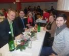 MVRohrbach-Adventkonzert_2013-034