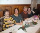 MVRohrbach-Adventkonzert_2013-035