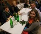 MVRohrbach-Adventkonzert_2013-049