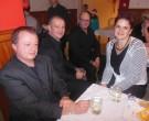 MVRohrbach-Adventkonzert_2013-059