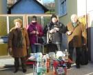 MVRohrbach-Neujahrsspielen_2013-004
