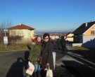 MVRohrbach-Neujahrsspielen_2013-008
