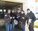 MVRohrbach-Neujahrsspielen_2013-012