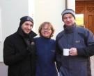 MVRohrbach-Neujahrsspielen_2013-013