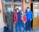 MVRohrbach-Neujahrsspielen_2013-022