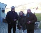MVRohrbach-Neujahrsspielen_2013-025