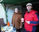 MVRohrbach-Neujahrsspielen_2013-027