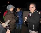 MVRohrbach-Neujahrsspielen_2013-032