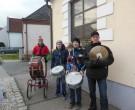 MVRohrbach-Neujahrsspielen_2013-033