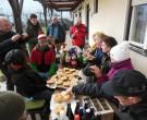 MVRohrbach-Neujahrsspielen_2013-044