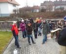 MVRohrbach-Neujahrsspielen_2013-052