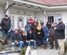 MVRohrbach-Neujahrsspielen_2013-056