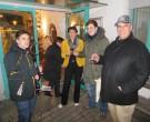 MVRohrbach-Neujahrsspielen_2013-057