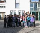 01Volksschule-2014