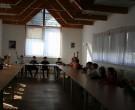 03Volksschule-2014