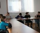 05Volksschule-2014