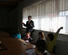06Volksschule-2014