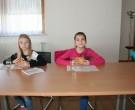 10Volksschule-2014