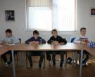 11Volksschule-2014