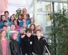 13Volksschule-2014