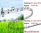 MVR_Konzert