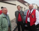 MVRohrbach-FruehlingskonzertSA_2014-003