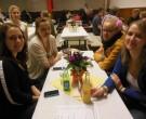 MVRohrbach-FruehlingskonzertSA_2014-015
