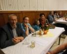 MVRohrbach-FruehlingskonzertSA_2014-017
