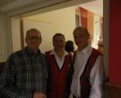 MVRohrbach-FruehlingskonzertSA_2014-027