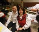 MVRohrbach-FruehlingskonzertSA_2014-034