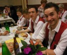 MVRohrbach-FruehlingskonzertSA_2014-036