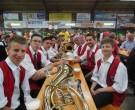 MVRohrbach-BT_Neudoerfl_2014-001