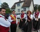 MVRohrbach-BT_Neudoerfl_2014-002