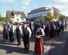 MVRohrbach-BT_Neudoerfl_2014-003