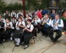 MVRohrbach-BT_Neudoerfl_2014-019