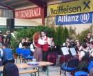 MVRohrbach-BT_Neudoerfl_2014-025