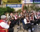 MVRohrbach-BT_Neudoerfl_2014-029