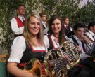 MVRohrbach-BT_Neudoerfl_2014-030