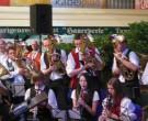 MVRohrbach-BT_Neudoerfl_2014-032