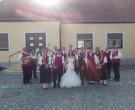 MVRohrbach_Hochzeit_Bettina_Michal_2014-001