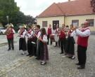 MVRohrbach_Hochzeit_Bettina_Michal_2014-004