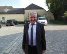 MVRohrbach_Hochzeit_Bettina_Michal_2014-012