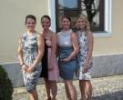 MVRohrbach_Hochzeit_Bettina_Michal_2014-015