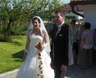 MVRohrbach_Hochzeit_Pia_Markus_2014-002