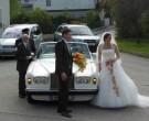 MVRohrbach_Hochzeit_Pia_Markus_2014-008