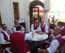 MVRohrbach_Hochzeit_Pia_Markus_2014-011
