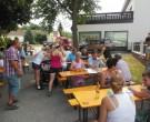 MVRohrbach_FruehschoppenFFW_2015-023