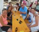 MVRohrbach_FruehschoppenFFW_2015-040