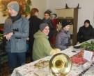 MVRohrbach_Neujahrsspielen_2015-021
